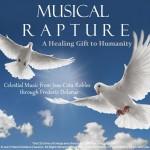 MUSICAL RAPTURE: Un rapto de Silencio