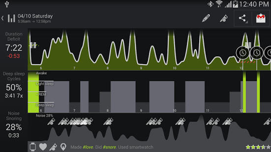 sleep-android2