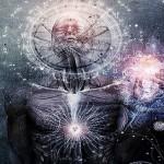 La CONCIENCIA es el único sentido posible a la vida-ilusión
