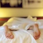 Las mejores INFOGRAFÍAS sobre el SUEÑO y la mejor APP para despertar con tu movil