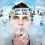 Pensamientos y Conciencia