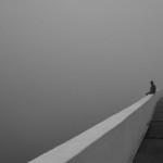 El ABISMO de un silencio ABSOLUTO