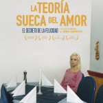 DOCUMENTAL: La teoría sueca del amor