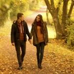 El núcleo activo de una relación de pareja: PHILIA