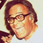 CONOCE a Anthony de Mello