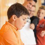 Método KIVA, La solución útil que acaba con el acoso escolar