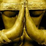TANTRISMO: De lo mitológico a lo sexual