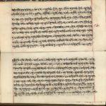 Glosario de palabras hindúes asociadas a la ILUMINACIÓN