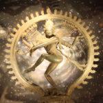 La danza sagrada de Shiva