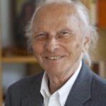 Willigis Jäger: Conoce al hombre que desafió los roles eclesiasticos