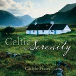 MÚSICA: Celtic Serénity