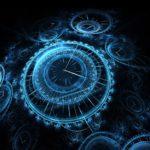 ¿Será que el UNIVERSO dicta tus acciones?
