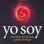 LIBRO: YO SOY por Jorge Adoum