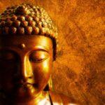 La filosofía Budista