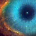 Mirar con el ojo de DIOS