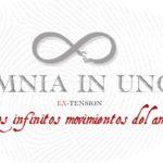 AULA 12: Los infinitos movimientos del AMOR