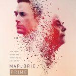 PELÍCULA: Marjorie prime