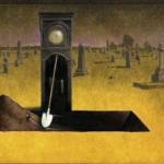 Análisis del TIEMPO en relación con la MUERTE