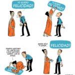 """""""Yo quiero Felicidad"""""""
