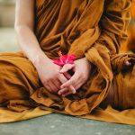 Cuando la vida se tuerce…13 CONSEJOS DEL BUDA