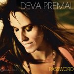 MUSICA: Password – Deva Premal