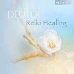 MUSICA: Reiki Healing