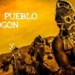 LOS DOGONES: Un misterio que se nos escapa de las manos