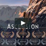 HUMOR: La ascensión