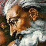 BRAHMAN si es absoluto pero no es Dios