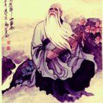 El Tao no se estudia