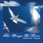 MUSICA: The wings of love