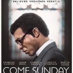 PELÍCULA: Come Sunday