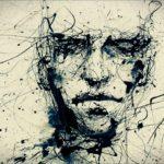 MEMORIA EMOCIONAL; Sentimos cosas y no sabemos de donde proceden