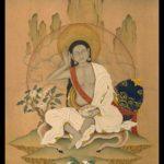 MILAREPA, el ejemplo espiritual de los tibetanos