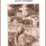 LIBRO: Historia de los métodos de meditación no dual