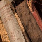 Cómo debe leerse un libro filosófico