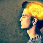 ¿Cómo alimentas tu mente?
