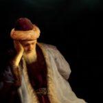 POEMA: La casa de huespedes, RUMI