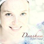 MUSICA: Darshan