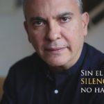 La aventura del silencio