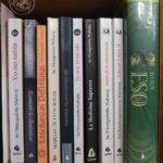 DICCIONARIO NISARGADATTA: Libros compilardos: Yo soy eso, Ser, Semillas de conciencia y Medicina última