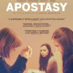 PELÍCULA: Apostasy