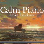 MUSICA: Calm piano