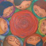 ¿Cuál es el propósito de un gurú o maestro espiritual?