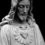Jesucristo NO DUAL