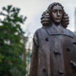 SPINOZA: El filósofo más destacado e incomprendido de la NO DUALIDAD