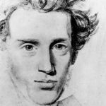 Sören Kierkegaard, EL INDIVIDUO