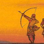 Entender el KARMA desde el punto de vista oriental