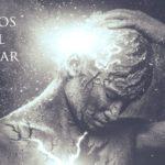 CAP. 1 – Dialogos sobre el despertar