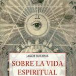 LIBRO: Sobre la vida espiritual